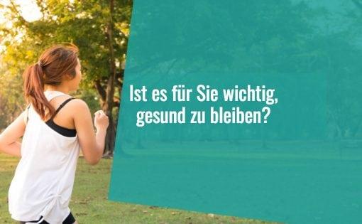 Gesund Leben blog header 2 panga DE
